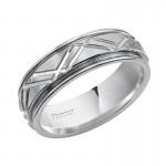 Triton 11-4436HC-G.00