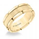 Triton 11-5252YC-G.00