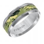 Triton 11-5280C-G.00