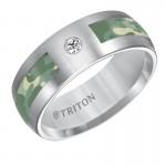 Triton 22-5282C-G.00