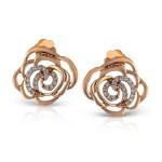 ZE409 Earring