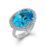 ZR1094 Fashion Ring