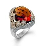 ZR358 Fashion Ring