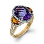 ZR385 Fashion Ring
