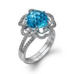 ZR395 Fashion Ring