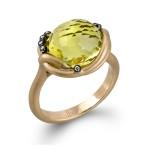 ZR639 Fashion Ring