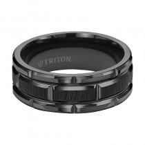 Triton 11-4127BC-G.00