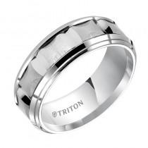 Triton 11-4812HC-G.00