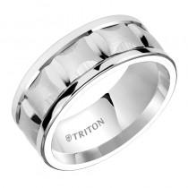 Triton 11-4813HC-G.00