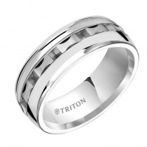Triton 11-4814HC-G.00