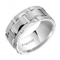 Triton 11-4816HC-G.00