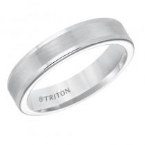 Triton 11-5573HC5-G.00