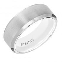 Triton 11-5622THH-G.00