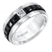Triton 22-5423MC-G.00