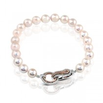ZB132 Bracelet