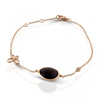 ZB151 Bracelet