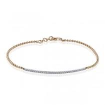ZB185 Bracelet