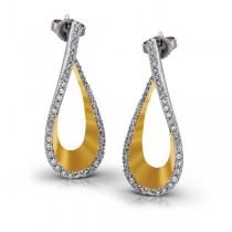 ZE156 Earring