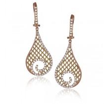 ZE524 Earring