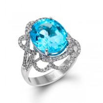 ZR1020 Fashion Ring