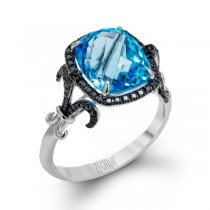 ZR1107 Fashion Ring