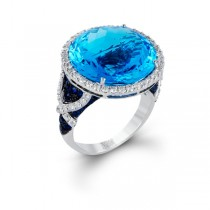 ZR1254 Fashion Ring