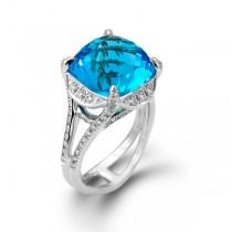 ZR286 Fashion Ring