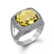 ZR367 Fashion Ring