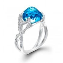 ZR483 Fashion Ring