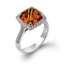 ZR620 Fashion Ring