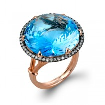 ZR641 Fashion Ring