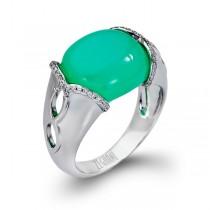 ZR690 Fashion Ring