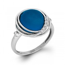 ZR842 Fashion Ring