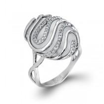 ZR847 Fashion Ring