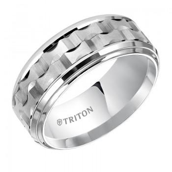 Triton 11-4818HC-G.00