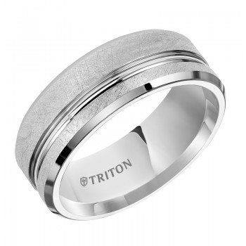 Triton 11-4827HC-G.00