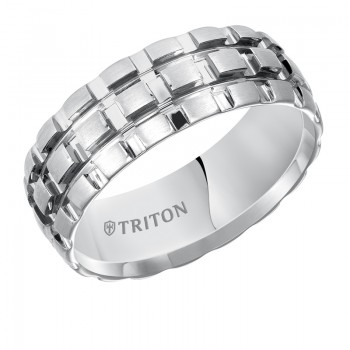 Triton 11-5240HC-G.00