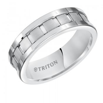 Triton 11-5245HC-G.00