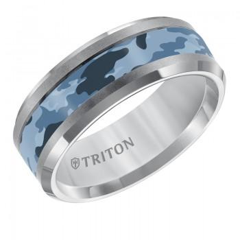 Triton 11-5281C-G.00