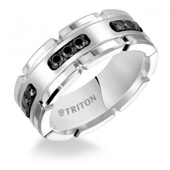 Triton 22-5252SHC-G.00