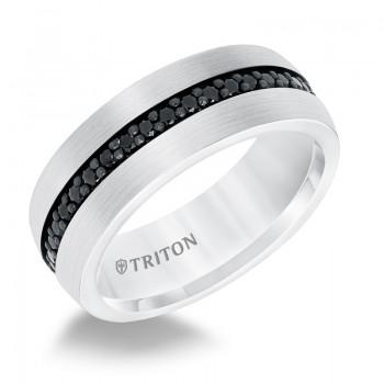 Triton 22-5733HC100-G.00