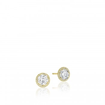 Diamond Earrings fe6706y