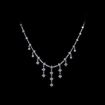 Christopher Designs Necklace