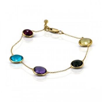ZB137 Bracelet