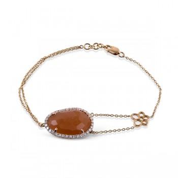 ZB166 Bracelet