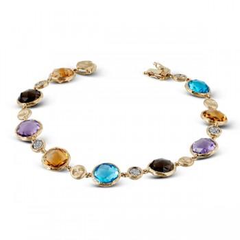 ZB180 Bracelet