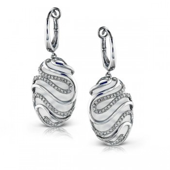 ZE337 Earring