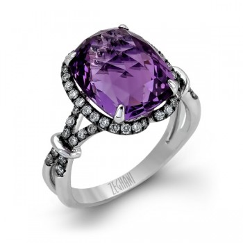 ZR1001 Fashion Ring