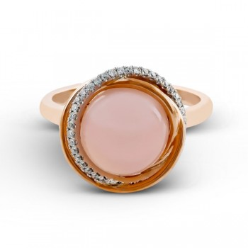 ZR1066 Fashion Ring