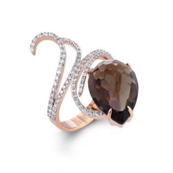 ZR1222 Fashion Ring